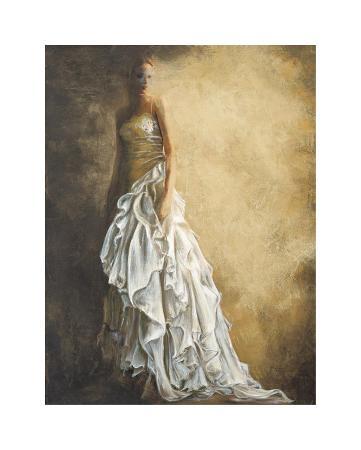 Il Vestito Bianco