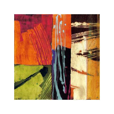 Colors II