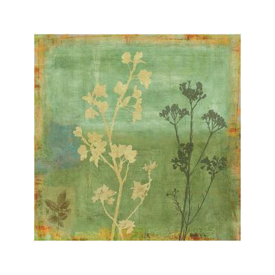 Eco-Floral I