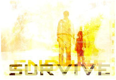 Endure And Survive 2