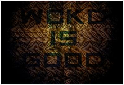 Wicked Is Good 2