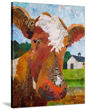 Contented Cattle I