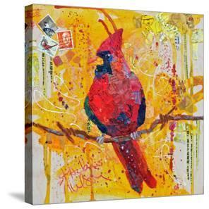 Mail Cardinal
