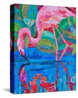 Flamingo II