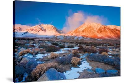 Alaska USA II