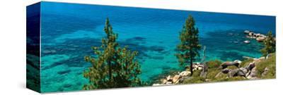 Lake Tahoe IV