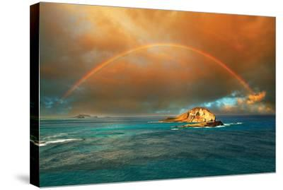 Hawaii Dreaming I