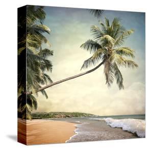 Hawaiian Memories VI