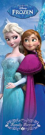 Frozen - Family Forever