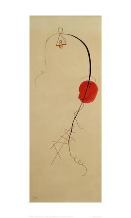 Line, 1934