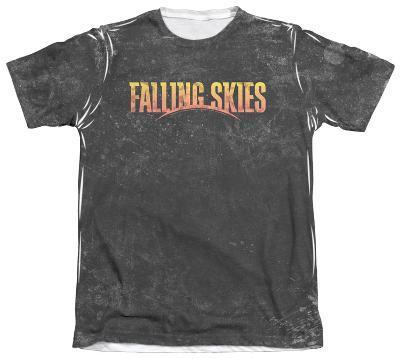 Falling Skies - Harness