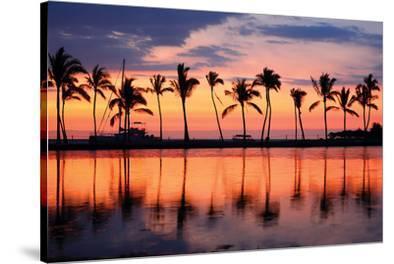 Hawaii Dreams III