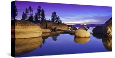 Lake Tahoe V