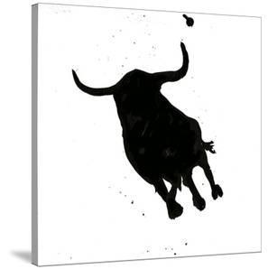 Pamplona Bull I