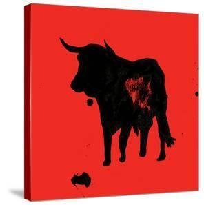 Pamplona Bull II