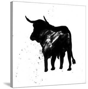 Pamplona Bull IV