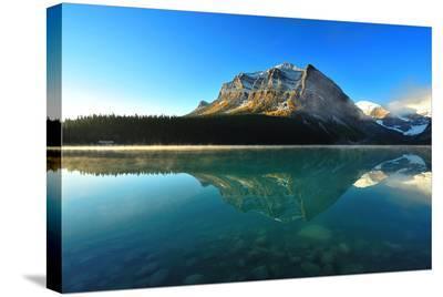 Lake Louise Banff Natl. Park