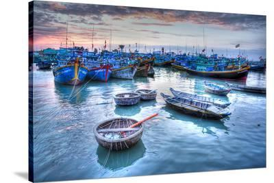 Marina At Phat Thiet - Vietnam