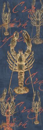 Lobster Script 2
