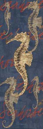 Seahorse Script
