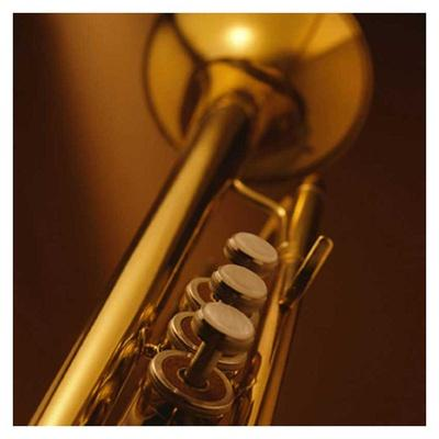 Trumpet I