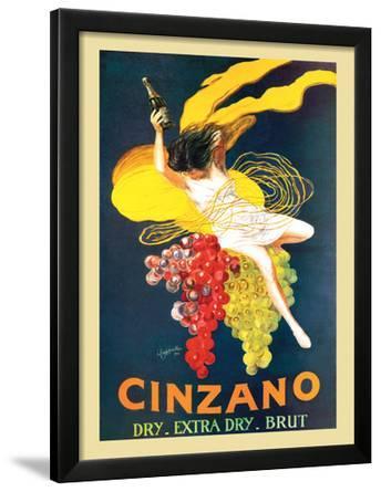 Asti Cinzano, c.1920
