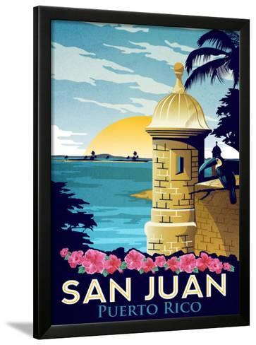 GEOGRAPHY 15212 COLOR MAP POSTER 22x34 MEXICO