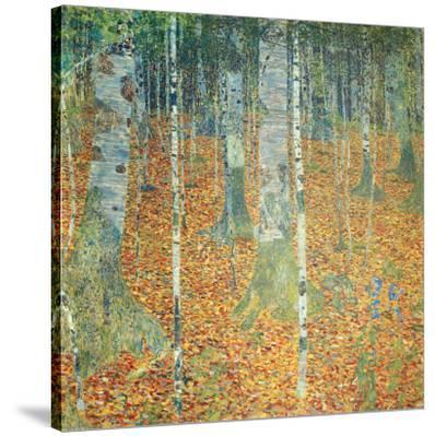 Birch Forest, c.1903