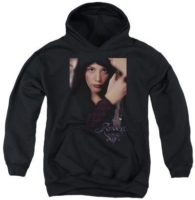 Youth Hoodie: Lord of the Rings - Arwen