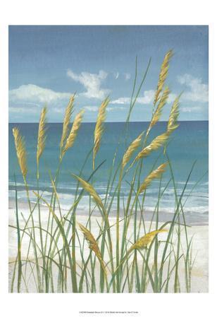Summer Breeze II