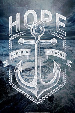Hope Anchors