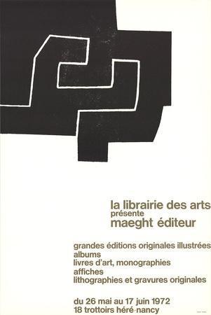 La Librairie des Arts