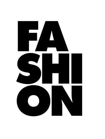 Fashion Wht
