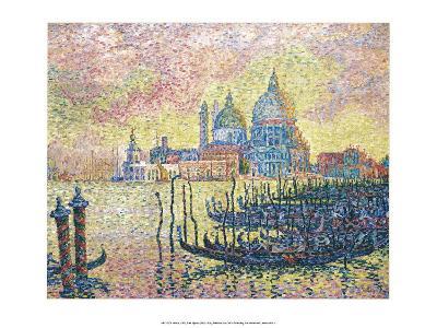 Venice, 1905