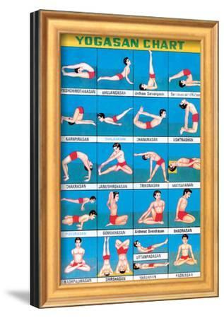 best of yogasan chart with name hd  jagannath blogs
