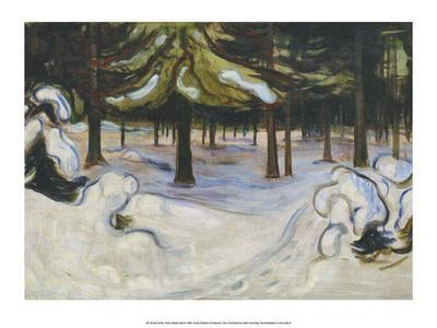 Winter, 1899