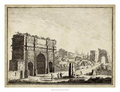 Roman Antiquities II