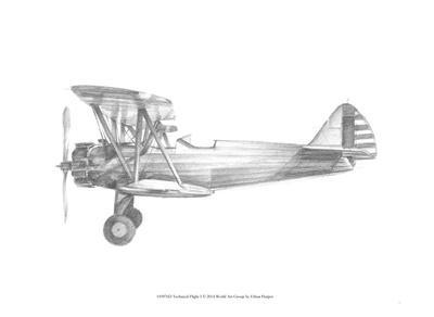 Technical Flight I