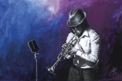 Jazz Hot II