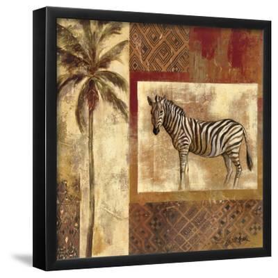 Safari Sketches II