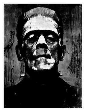 Frankenstein II