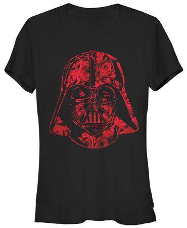 Women's: Star Wars- Rosey Vader