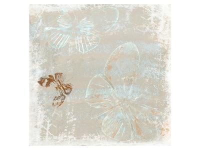 Papillon IX