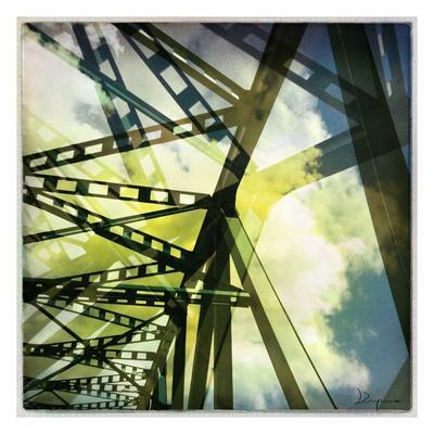 Bridge structure II