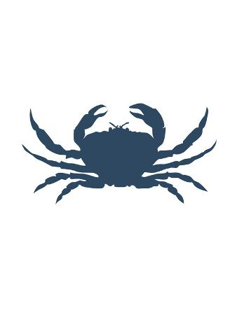 Navy Crab