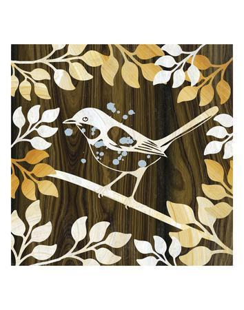 Birdie I