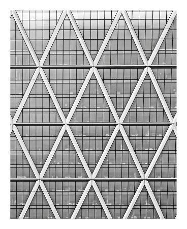 Window 15