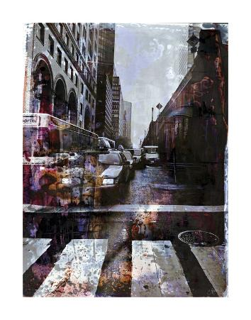 New York Jam VII