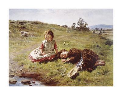 Spring, 1864