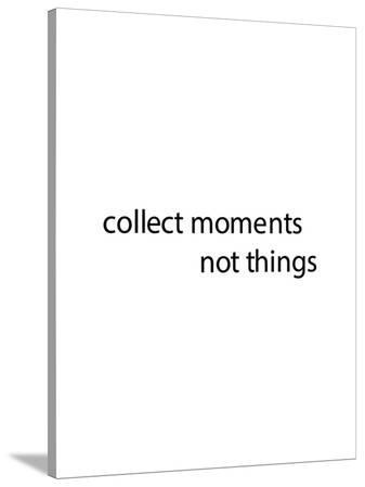 Black Collect Moments